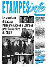 590-Etampes Info - Corpus étampois