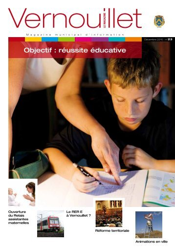 Télécharger (pdf - 4.0 Mo) - Mairie de Vernouillet