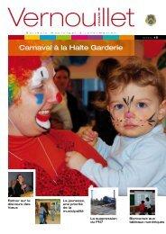 Télécharger (pdf - 1.7 Mo) - Mairie de Vernouillet