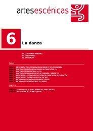6 La danza - anuariossgae.com