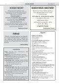 10 éve város Tiszacsege - Page 2