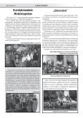 10 éve város Tiszacsege - Page 7
