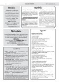 2010. szeptember - Tiszacsege - Page 2