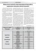 2010. szeptember - Tiszacsege - Page 3