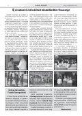 2010. szeptember - Tiszacsege - Page 4