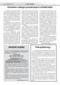 2010. szeptember - Tiszacsege - Page 5