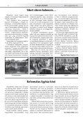 2010. szeptember - Tiszacsege - Page 6