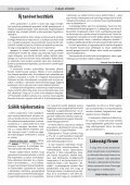 2010. szeptember - Tiszacsege - Page 7