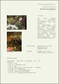 Modellbauwerkstatt Edelstahlguss Aluminiumguss - Seite 2