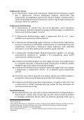 2012. január 10. - Tiszacsege - Page 4
