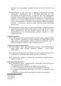 2012. január 10. - Tiszacsege - Page 5
