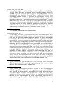2009. november 10. - Tiszacsege - Page 3