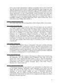 2009. november 10. - Tiszacsege - Page 4