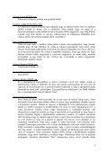 2009. november 10. - Tiszacsege - Page 5
