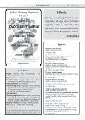 2010.október - Tiszacsege - Page 2