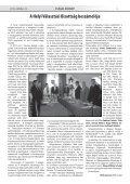 2010.október - Tiszacsege - Page 3