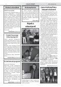 2010.október - Tiszacsege - Page 4