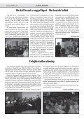 2010.október - Tiszacsege - Page 5