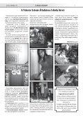 2010.október - Tiszacsege - Page 7