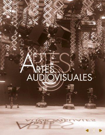 Untitled - anuariossgae.com