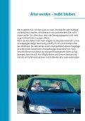 Mobil im Alter A5 dt - Seite 2