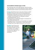 Mobil im Alter A5 dt - Seite 3