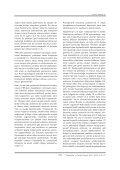514-517 Postoperatif - Tüberküloz ve Toraks - Page 2