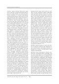 514-517 Postoperatif - Tüberküloz ve Toraks - Page 3