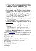 Zur Psychodynamik der Bulimia nervosa 2 - Seite 2