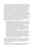 IDENTIFIZIERUNG - Seite 2