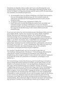 IDENTIFIZIERUNG - Seite 3