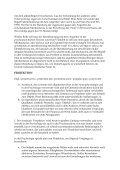 IDENTIFIZIERUNG - Seite 5
