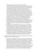 IDENTIFIZIERUNG - Seite 6