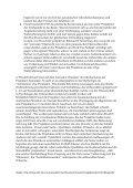 IDENTIFIZIERUNG - Seite 7