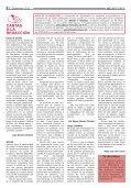 septiembr - Ayuntamiento de Azuqueca de Henares - Page 2