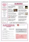 septiembr - Ayuntamiento de Azuqueca de Henares - Page 3