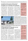 septiembr - Ayuntamiento de Azuqueca de Henares - Page 4