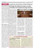 septiembr - Ayuntamiento de Azuqueca de Henares - Page 5
