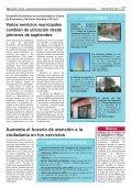 septiembr - Ayuntamiento de Azuqueca de Henares - Page 7