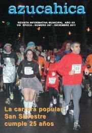 AZUCAHICA_diciembre_2011 Tere.qxp - Ayuntamiento de ...