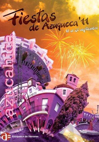 número 204 - - número 2 - Ayuntamiento de Azuqueca de Henares