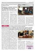 Breve - Ayuntamiento de Azuqueca de Henares - Page 7