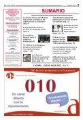 Breve - Ayuntamiento de Azuqueca de Henares - Page 3