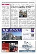Breve - Ayuntamiento de Azuqueca de Henares - Page 5