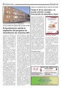 Breve - Ayuntamiento de Azuqueca de Henares - Page 6