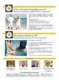 """2013. június - """"Életet az éveknek"""" Országos Szövetsége - Page 2"""