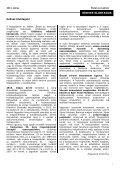 """2013. június - """"Életet az éveknek"""" Országos Szövetsége - Page 3"""