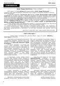 """2013. június - """"Életet az éveknek"""" Országos Szövetsége - Page 4"""