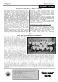 """2013. június - """"Életet az éveknek"""" Országos Szövetsége - Page 7"""