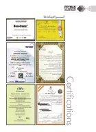 o_19oaarl7f1haj1kn7hfpo841mnna.pdf - Page 3